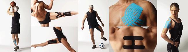 Лечения мышц и суставов в Самаре