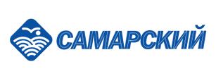 Санаторий по грыжи позвоночника в самарской области thumbnail
